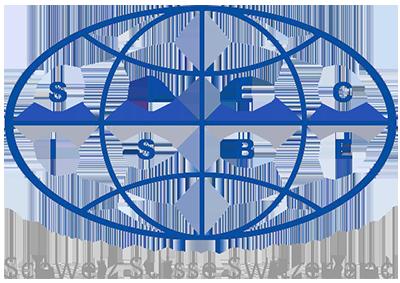 SIEC-ISBE Schweiz